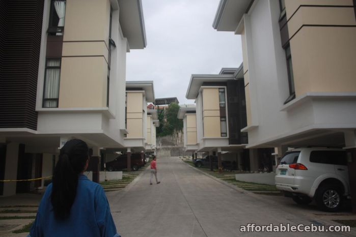 2nd picture of The Courtyard at Banawa For Sale in Cebu, Philippines