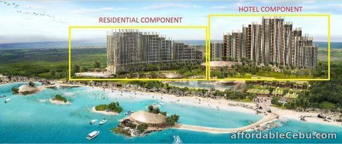 4th picture of Aruga Resort & Residences – Mactan, Cebu For Sale in Cebu, Philippines