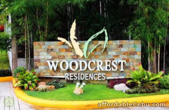 1st picture of ​WOOD RESIDENCES ( Penthouse ) For Sale in Cebu, Philippines