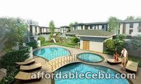 5th picture of STUDIO UNIT-B IN BRENTWOOD (Courtyards) For Sale in Cebu, Philippines