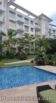 5th picture of 1BR @ 32 Sanson by Rockwell For Sale in Cebu, Philippines