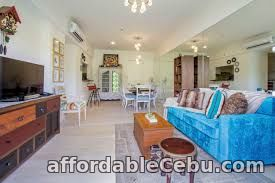 2nd picture of 32 Sanson Buri-2BR Units For Sale in Cebu, Philippines