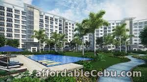 3rd picture of 32 Sanson Buri-3BR Units For Sale in Cebu, Philippines