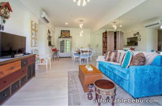 3rd picture of 32 SANSON TWO BEDROOM FOR SALE For Sale in Cebu, Philippines