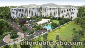 1st picture of 32 Sanson Buri-1BR Units For Sale in Cebu, Philippines