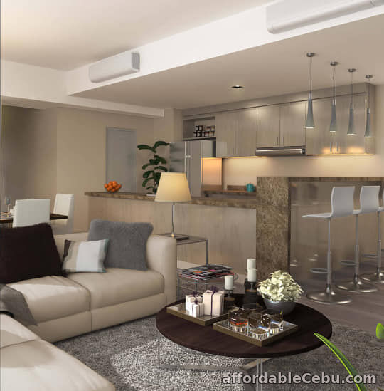 4th picture of 32 SANSON ONE BEDROOM FOR SALE For Sale in Cebu, Philippines