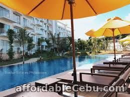 5th picture of 32 Sanson Buri-1BR Units For Sale in Cebu, Philippines