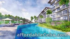 2nd picture of 32 Sanson Buri-1BR Units For Sale in Cebu, Philippines