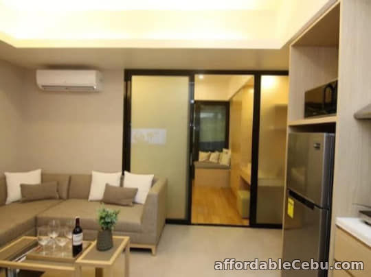 2nd picture of ​THE SUITES AT GORORDO - EXECUTIVE SUITE FOR SALE For Sale in Cebu, Philippines