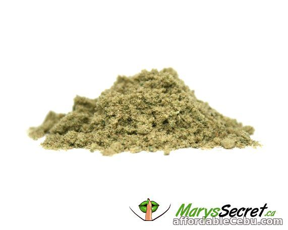 1st picture of Marys Secret- Cannabis Wholesale Canada For Sale in Cebu, Philippines