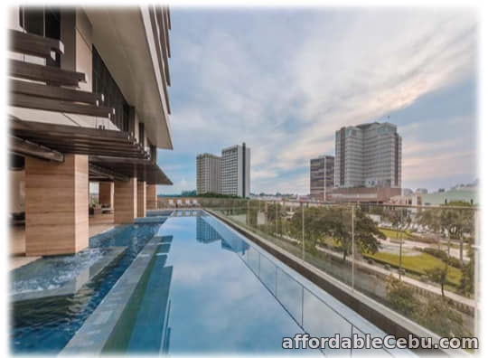 5th picture of ​THE SUITES AT GORORDO - EXECUTIVE SUITE FOR SALE For Sale in Cebu, Philippines
