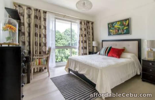 4th picture of 32 SANSON TWO BEDROOM FOR SALE For Sale in Cebu, Philippines