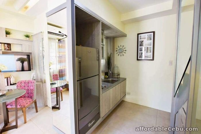 4th picture of Affordable 3 bedroom house nr airport with malls and school For Sale in Cebu, Philippines