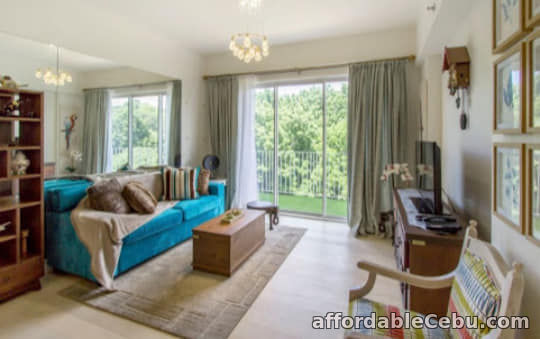 3rd picture of 32 SANSON by Rockwell 2 BEDROOM FOR SALE For Sale in Cebu, Philippines