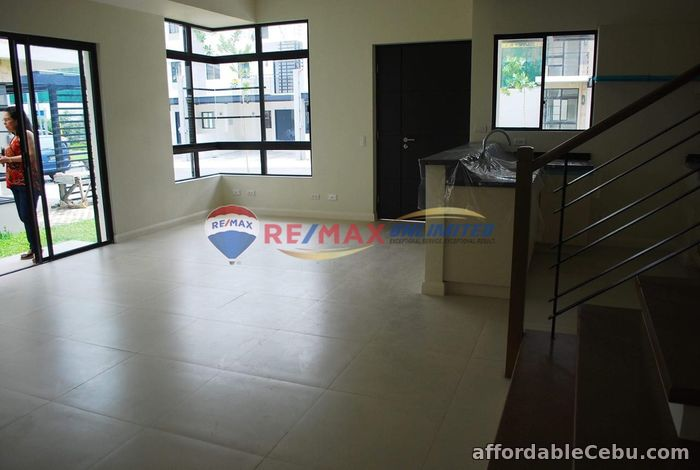5th picture of Ferndale Villas Quezon City For Sale For Sale in Cebu, Philippines