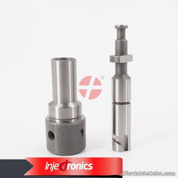 3rd picture of cat plunger pump parts 131153-4820 A727 plunger, Ad Type Plunger For Sale in Cebu, Philippines