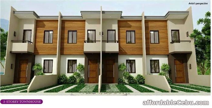 4th picture of MULBERRY DRIVE, San Jose Talamban, Cebu City For Sale in Cebu, Philippines