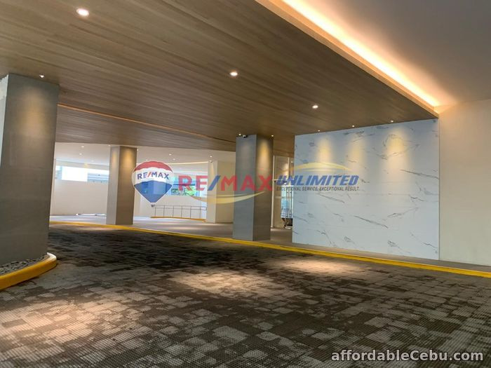 2nd picture of Kroma by Alveo Land For Lease For Rent in Cebu, Philippines