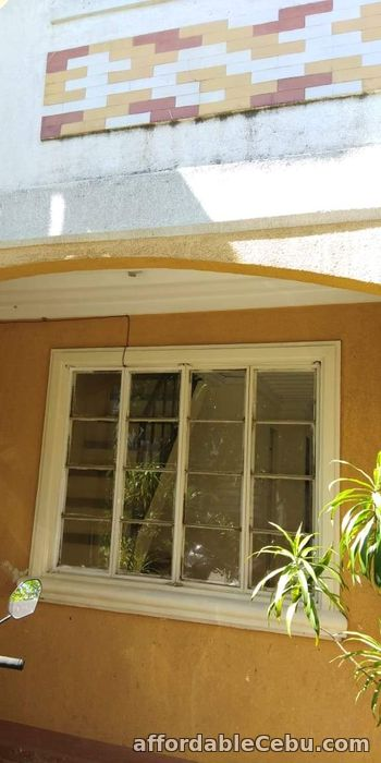 1st picture of Townhouse for Rent For Rent in Cebu, Philippines