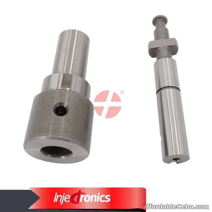3rd picture of CAT plunger 131153-5320 A732 AD Plunger For NISSAN/High Efficiency For Sale in Cebu, Philippines