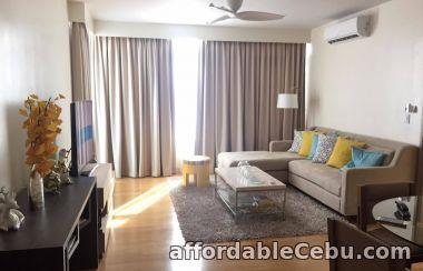 4th picture of 2 Bedroom Avenir Condo for Sale Cebu City near Waterfront For Sale in Cebu, Philippines