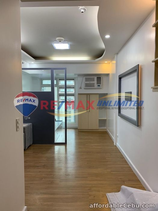 5th picture of Kroma by Alveo Land For Lease For Rent in Cebu, Philippines