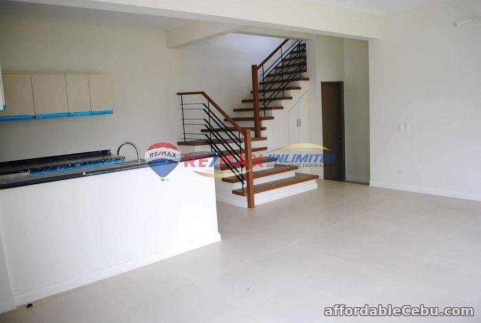 2nd picture of Ferndale Villas Quezon City For Sale For Sale in Cebu, Philippines