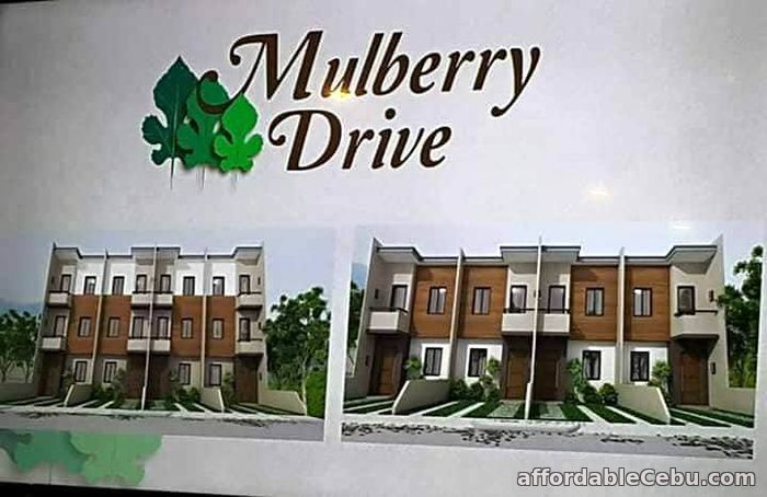1st picture of MULBERRY DRIVE, San Jose Talamban, Cebu City For Sale in Cebu, Philippines