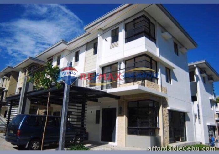 1st picture of Ferndale Villas Quezon City For Sale For Sale in Cebu, Philippines