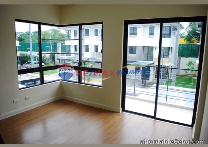 3rd picture of Ferndale Villas Quezon City For Sale For Sale in Cebu, Philippines