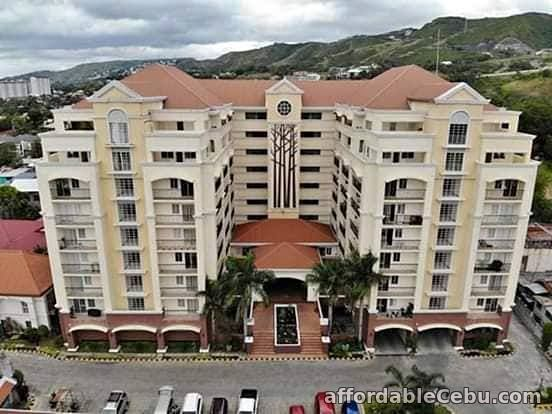 3rd picture of WOODCREST CONDOMINIUM - PENTHOUSE For Sale in Cebu, Philippines