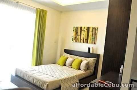 4th picture of BAMBOO BAY RESORT CONDOMINIUM FOR SALE! For Sale in Cebu, Philippines