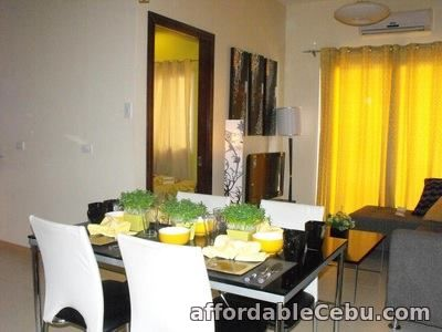 1st picture of Ready For Occupancy PENTHOUSE For Sale in Cebu, Philippines