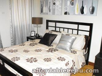 2nd picture of PENTHOUSE- WOODCREST CONDOMINIUM For Sale in Cebu, Philippines