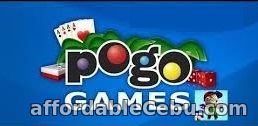 1st picture of club pogo phone number +1-888-203-9661 | pogo phone number Offer in Cebu, Philippines