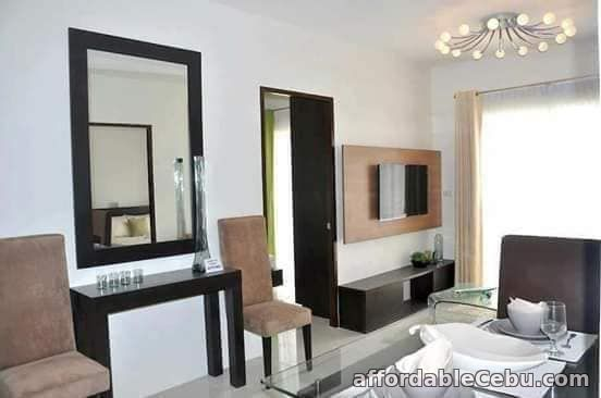 5th picture of 1BR -BAMBOO BAY RESORT CONDOMINIUM For Sale in Cebu, Philippines