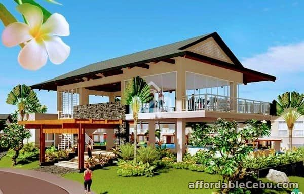 5th picture of Two Storey - Fountain Bamboo Model For Sale in Cebu, Philippines