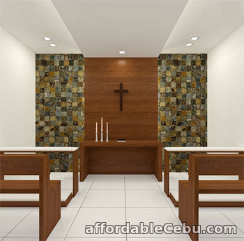 5th picture of Bamboo Bay Community-Studio Unit For Sale in Cebu, Philippines