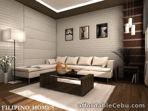 1st picture of PENTHOUSE- WOODCREST CONDOMINIUM For Sale in Cebu, Philippines