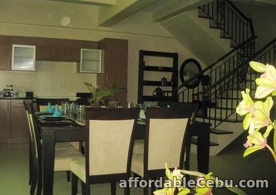 4th picture of Ready For Occupancy PENTHOUSE For Sale in Cebu, Philippines
