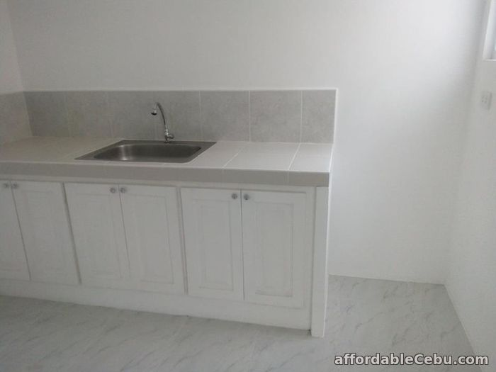 4th picture of Single attached 3 bdr house w big masters near airport For Sale in Cebu, Philippines
