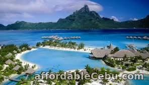 1st picture of Port Blair Tour Packages Offer in Cebu, Philippines