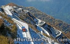 1st picture of Darjeeling Tour Packages - Travel Tourister Offer in Cebu, Philippines