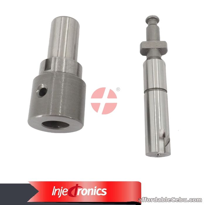 3rd picture of cat plungers 131153-9920 A778 AD Plunger for MAZCZ-D For Sale in Cebu, Philippines