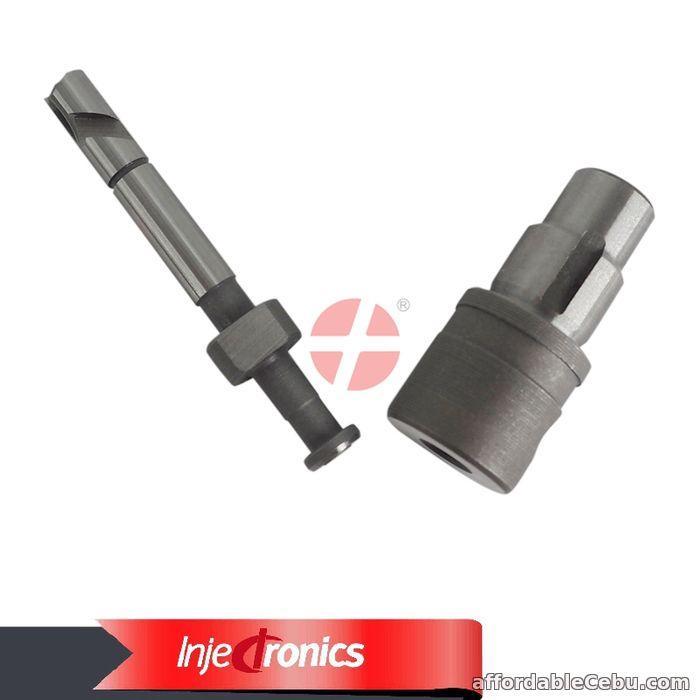 1st picture of bosch pump 6mm elements 1 418 305 528 Mercedes Benz Diesel Plunger/Element For Sale in Cebu, Philippines
