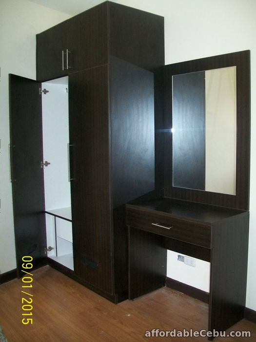 1st picture of Kitchen Cabinets and Customized Cabinets 1918 For Sale in Cebu, Philippines