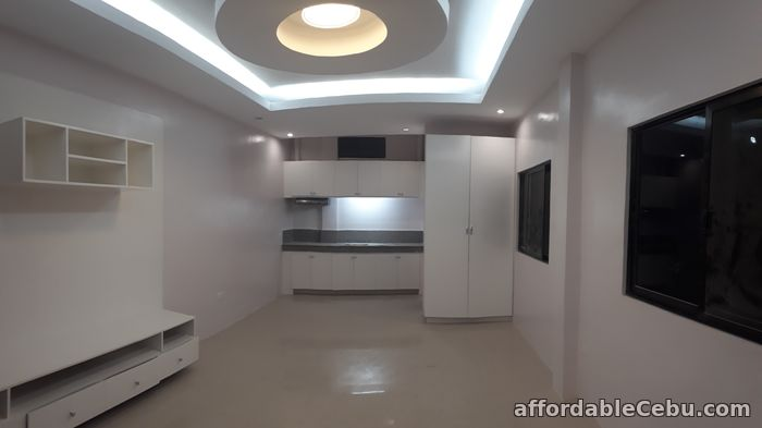 2nd picture of Apartment and Studio type for rent For Rent in Cebu, Philippines