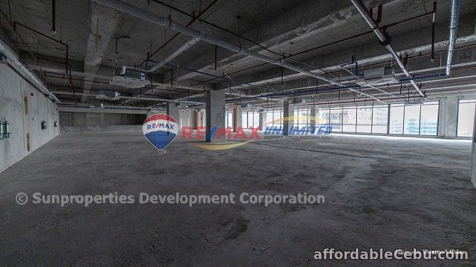 1st picture of Office space for lease in Quezon City For Rent in Cebu, Philippines