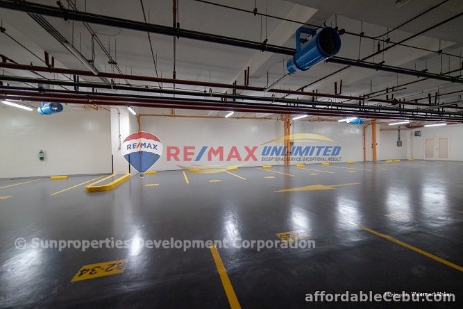 4th picture of Office space for lease in Quezon City For Rent in Cebu, Philippines