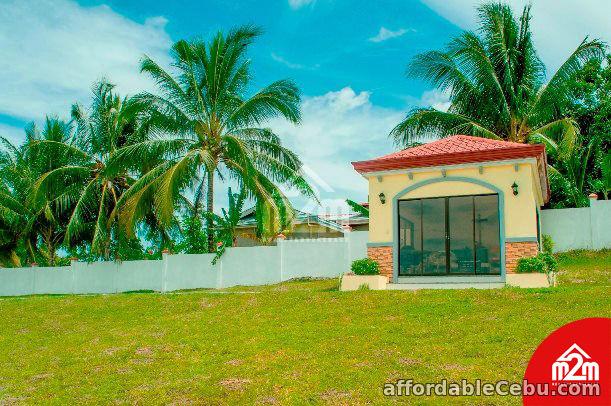 5th picture of Devine Mercy Memorial Park(Memorial Lot) Moalboal, Cebu City For Sale in Cebu, Philippines